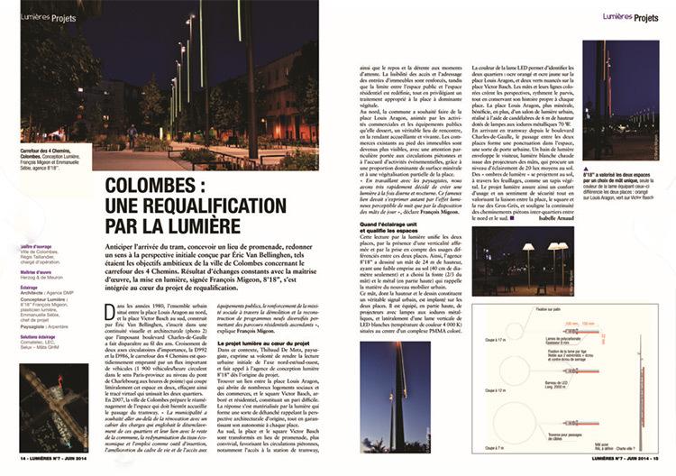 Lumieres-07-Juin-2014-Colombes,-une-requalification-par-la-lumière