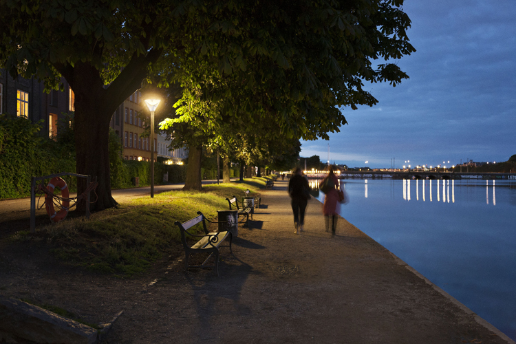 Urban-lighting-copenhagen 2 (c) STAMERS_KONTOR