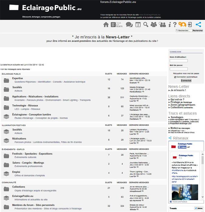 Eclairagepublic.eu----Forum-Oct-2014---Aubin-Ribeyron