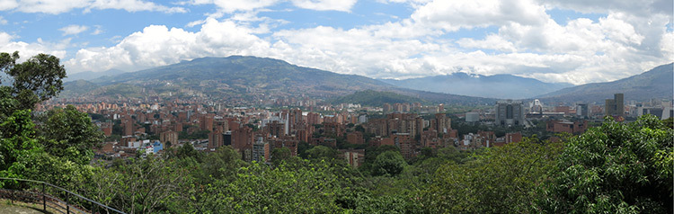 Medellin-de-jour-MD---Photo-Pascal-Chautard- (2)