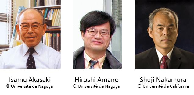 Nobel-de-Physique-2014-inventeurs-de-la-LED-bleue