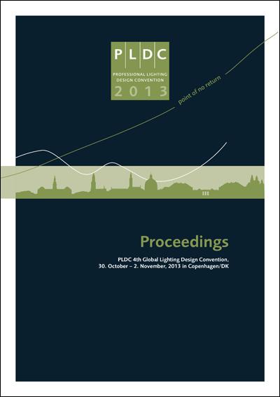 PLDC-2013-proceedings-actes-couverture