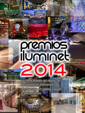 Panorama,-50-projets-de-conception-lumière-Ibéro-Américain--couverture