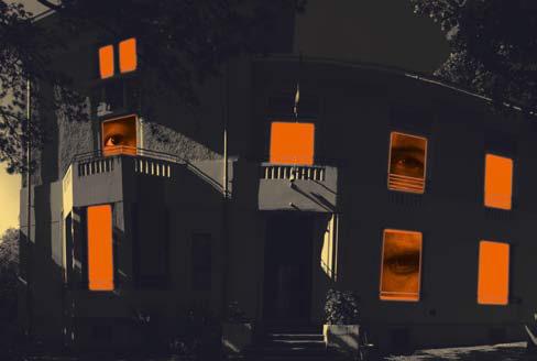 Fete-des-Lumieres,-Lyon---Experimentations-etudiantes-franco-allemandes-2014-esquisse-©-DreamVolution