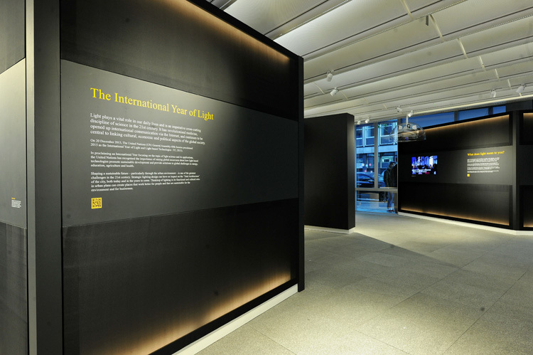 24h-Lighting-in-the-urban-age-2--exposition,-Londres,-Grande-Bretagne-2015-©-Arup