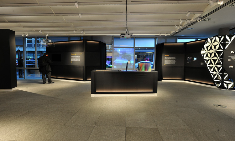 24h-Lighting-in-the-urban-age-4--exposition,-Londres,-Grande-Bretagne-2015-©-Arup