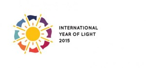 International-Year-of-Light-2015--logo-top