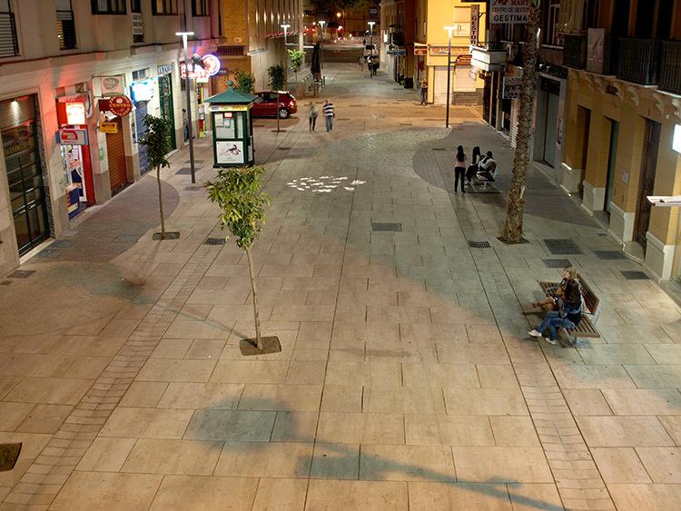 Malaga-Espagne-Auroralia-Deuxieme-Prix-2014