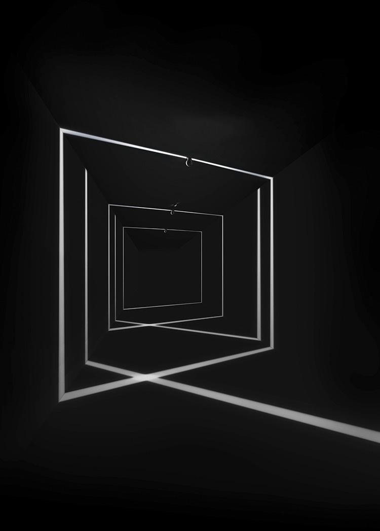 Trick-Copertina-©-iGuzzini