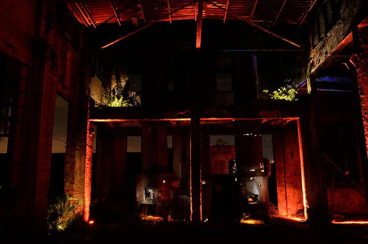 Workshop-EILD-2014-Un-estacion-de-luz-Photo11-Levo-studio