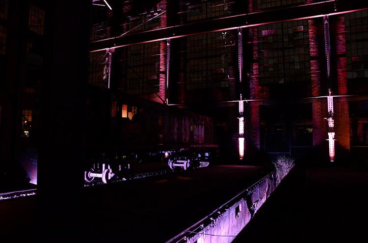 Workshop-EILD-2014-Un-estacion-de-luz-Photo4-Levo-studio