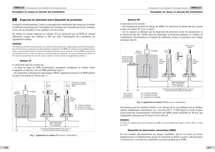 Eclairage-des-espaces-publics-2014-Roger-Couillet-Le-Moniteur-extrait-p100-101
