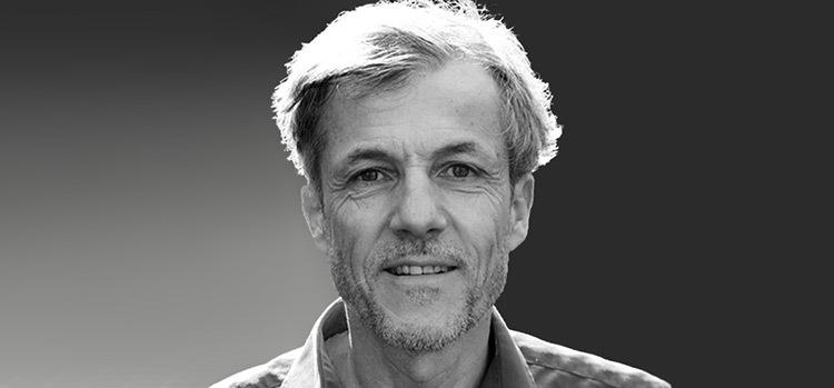 Marc-Dumas-portrait