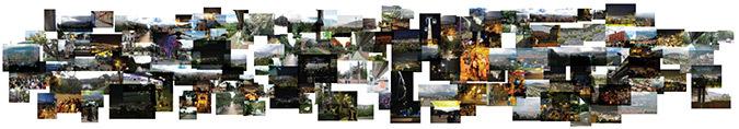 Workshop PMIL, Medellin - Diagnostic en photos - Illustration : Vincent Devillard