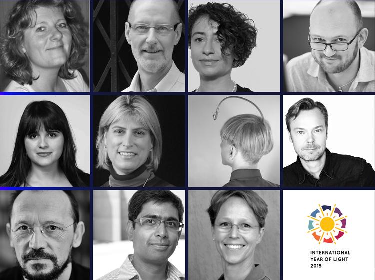 Light-Symposium-2015---Stockholm,-Suede-conferenciers-portrait