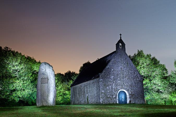 © Eric Frotier de Bagneux