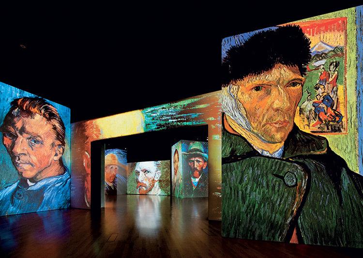 Van-Gogh-Alive-©-Grande-Exhibitions (2)