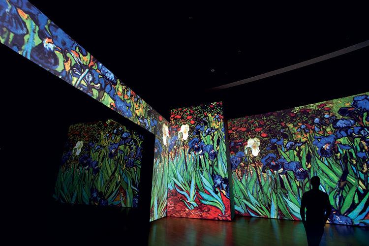 Van-Gogh-Alive-©-Grande-Exhibitions (7)
