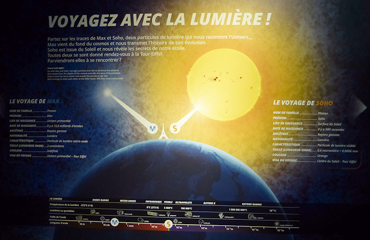 2015, l'Odysee de la Lumiere, exposition, CEA, Paris - Photo Vincent Laganier (15)