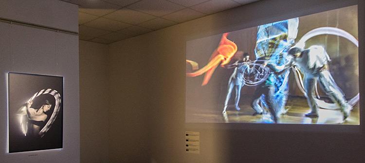 Light Painting, lumières dans l'espace exposition-LFLP-Enghien-Mars2015 (6)