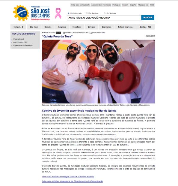 #SKL #salveaskamadasliricas