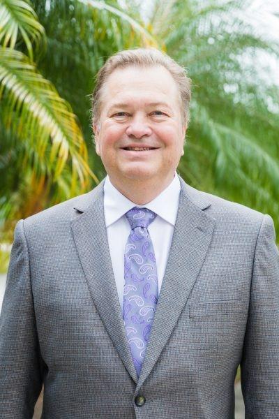 Joseph W. Ligman - Property Insurance Attorney