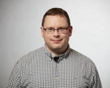 Christian Tchorz