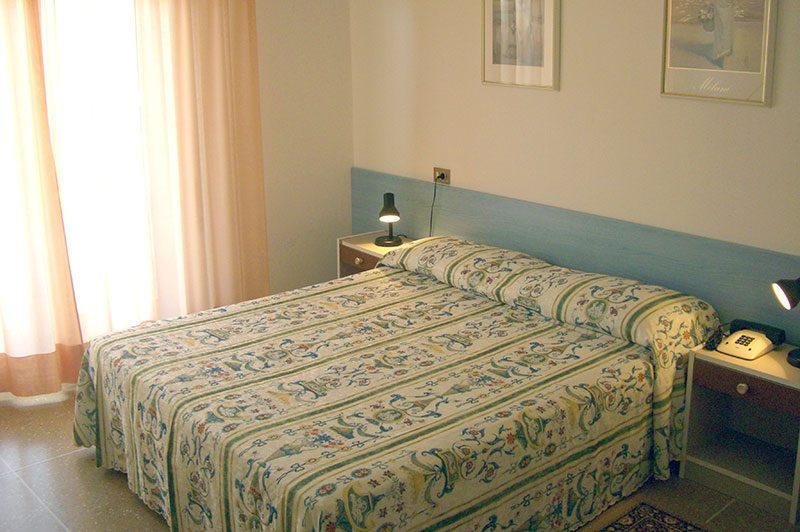standard-room-lignano