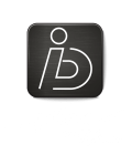 LOGO%20ID%20PLAN_Version%20Blanc-01.png