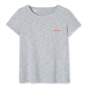 "T-shirt ""La French Touch"""