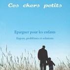 Ces_chers_petits_pdf