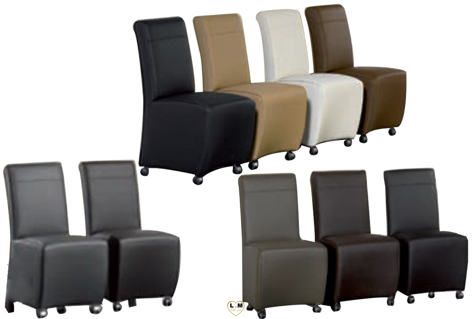 Chaise Roulettes Finest Chaise Roulettes With Chaise