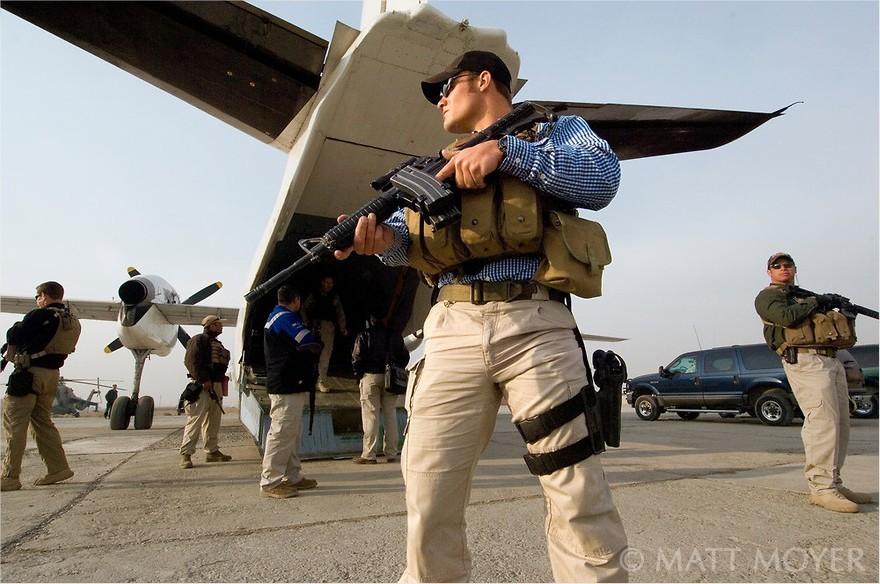 Kabul Afghanistan Army Military Base