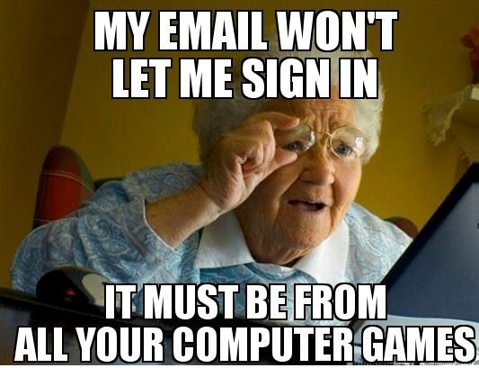 funny-picture-grandma-email-game-computer