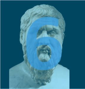 6plato