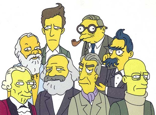philosophes_caricature-philo_es