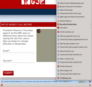 noscript-screenshot-forbid-temporary-gop