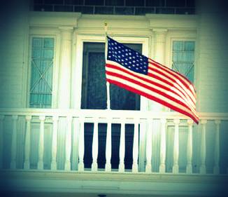 noflower-flag