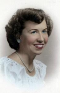 Julia Bates web