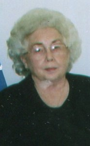 MABLE MOFIELD