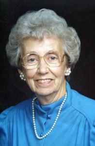 Mildred Graves WEB
