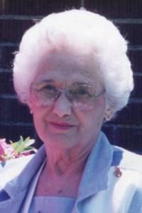 Eura Sloan Van Atta