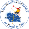 Logo_lig_Hauts de F_200