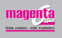 magenta-200
