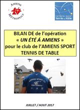 Amiens-STT-couverture