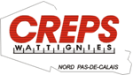 creps_logo