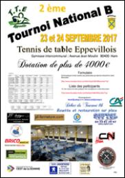 Eppeville-affiche