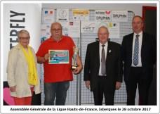 AG-Ligue-10400