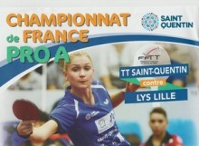 proA-st-Quentin-Lys-24-10-2017