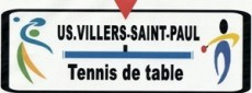CNV-Villers-saint-Paul-club